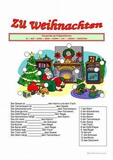 140 besten weihnachten f 252 r kinder bilder auf