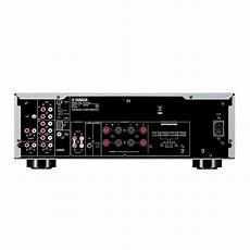 r s700 overview hifi components audio visual