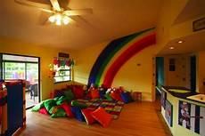 playroom paint ideas search playroom kids rooms pinterest