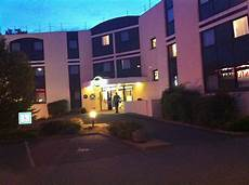 b and b cholet b b h 244 tel cholet centre 20 photos hotels 4 place