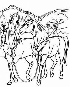 Pferde Ausmalbilder Spirit Ausmalbilder Spirit Der Wilde Mustang Amorphi
