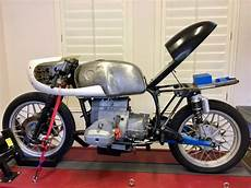 Bmw Cafe Racer Project 1979 bmw r100 cafe racer project custom cafe racer