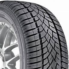 dunlop sp winter sport 3d tires passenger performance