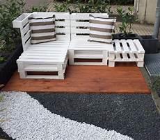 sitzgruppe aus paletten 40 pallet ideas for your next diy project pallet ideas