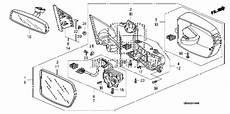 2012 honda cr v wire diagram honda store 2011 crv mirror 1 parts
