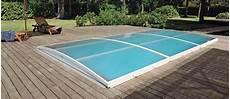 abris de piscine bas abris de piscine bas primo abris piscine bas