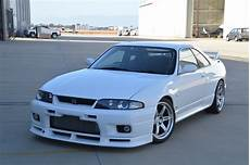 1995 to 1998 jdm r33 nissan skyline gt r for sale buyers