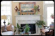 sherwin williams quot whole wheat quot painted cottage house colors room