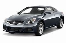 2010 nissan altima coupe 2010 nissan altima reviews research altima prices
