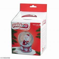 kit boule à neige kit p 226 te 224 modeler padaboo boule 224 neige p 232 re no 235 l