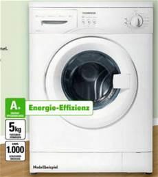 techwood waschmaschine techwood wb 91042 i waschmaschine im angebot bei marktkauf