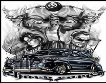 Lowrider Gangsta Quotes And Sayings QuotesGram