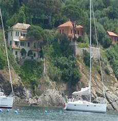 immobilien italien privat immobilienmakler italien