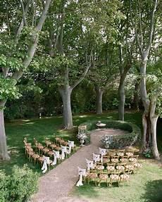 your ultimate garden wedding checklist martha stewart
