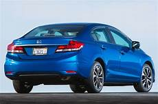 honda civic 2015 honda civic reviews and rating motor trend