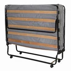 lit enfant pliant lit d appoint pliant 120 x 190cm raviday matelas
