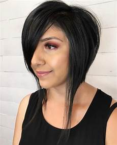 short to medium style layered bob hairstyles 46 easy to manage short hairstyles for fine hair