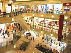 centro commerciale bennet pavia few of the best shopping malls in karachi