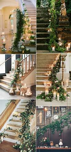 Greenery Decor 60 amazing greenery wedding details for your big day 2017