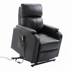 relaxsessel fernsehsessel tv ruhe sessel mit aufstehhilfe