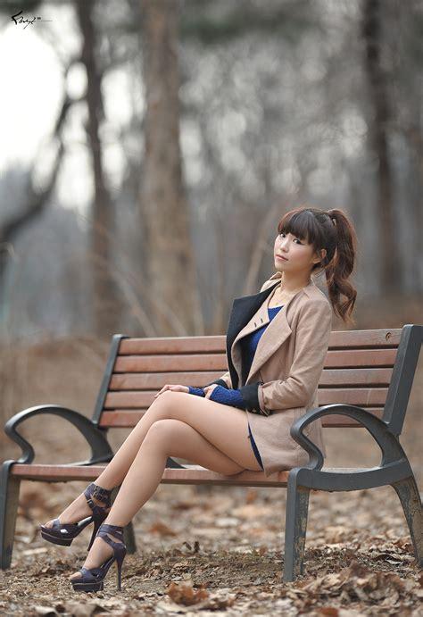 Sexy Teen Asian Nude