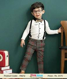 boy occasion 53 best images about baby boy suits india on