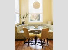 Modern Minimalist Small Dining Room Design   2019 Ideas