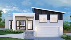 split level house plans nz regatta 264 split level home designs in queensland g