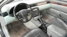 vehicle repair manual 1992 lexus es seat position control lexus sc coupe 1992 silver spruce metallic for sale jt8jz31c0n0007072 1992 lexus sc300 oem