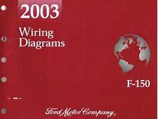 car engine repair manual 2003 ford f150 security system 2003 ford f 150 wiring diagrams