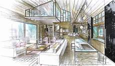 architecte d intérieur gratuit le comptoir des passionn 233 s partagez votre au comptoir