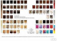 aveda hair color chart hair color wheel aveda hair color chart google search with images aveda hair color matrix hair color