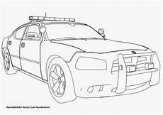 Polizeiauto Malvorlagen Zum Ausdrucken 14 Ausmalbilder Autos Polizeiwagen Zum Ausmalen 76