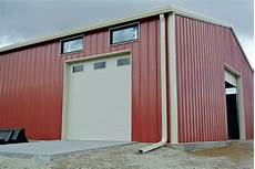 custom built 3600 sq ft how much does a 3 600 square foot metal building cost