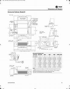 trane heat pump wiring diagram free wiring diagram