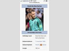 马竞对利物浦交战纪录