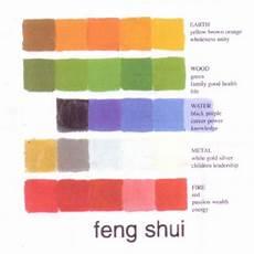 feng shui bathroom color feng shui bathroom feng shui color 187 bathroom design
