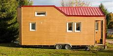 mobiles minihaus rolling tiny house immofux