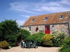 guernsey cottage st peters country cottages self catering in guernsey
