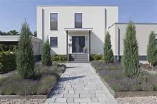 hauseingang neu gestalten au 223 entreppe und hauseingang gestaltungsideen rinn beton