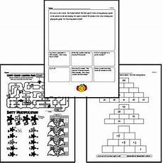 4th grade multiplication patterns worksheets 475 fourth grade multiplication worksheets edhelper