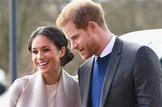 How Meghan Markle Completes Prince Harry