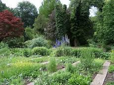 old botanical garden of g 246 ttingen university wikipedia