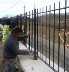 r 233 sultat de recherche d images pour quot grille mur quot portail