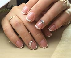 59 short nail designs ideas design trends premium