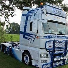 diesel auf spanisch tgx gei 223 ler eiltransporte at the truck country