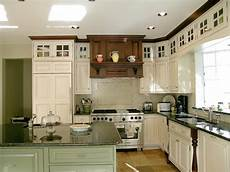 latest kitchen trends 2013 trends in kitchen appliance colors home color trends 2013 color