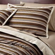 target king sheets com missoni for target king size comforter and shams everything else