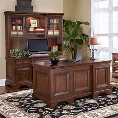 home office furniture suites ryland 3 piece home office suite in 2019 home office