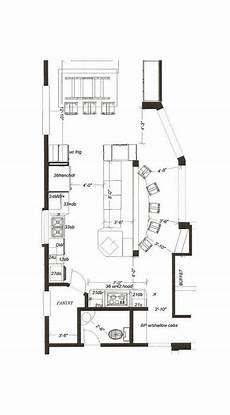 house plans with large kitchen island help finding the owner of this floor plan large kitchen